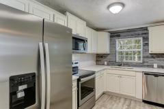 314-Kitchen-3