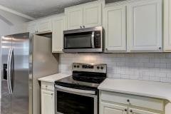 314-Kitchen