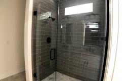130-Master-shower