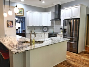 Home Builders Fernandina Beach Fl
