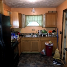 314 Before Kitchen2