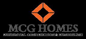 MCG Homes